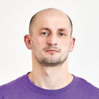 Филипп Гервик