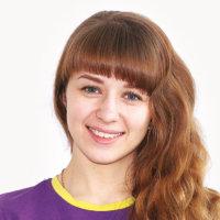 Татьяна Овчинникова