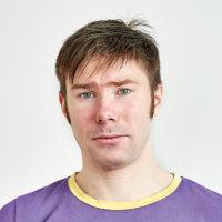 Ярослав Унжаков